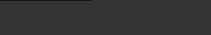 Main logo small