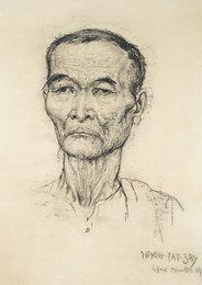 Nguyen Tat Zhao