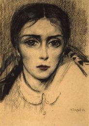 Nastasiya Philippovna