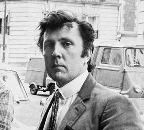 Ilya Glazunov. Paris